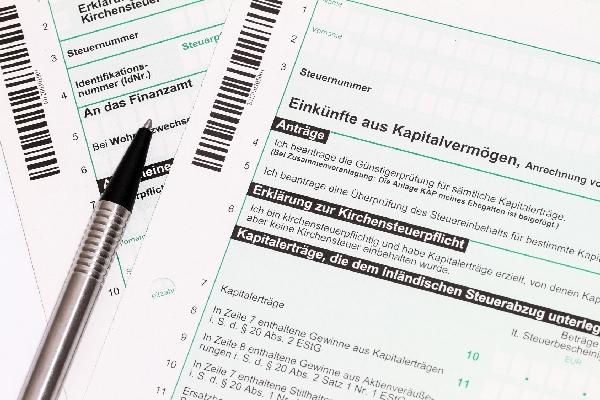 Rechtsgebiete Lübeck  - Anwalt in Lübeck | Kanzlei FKF
