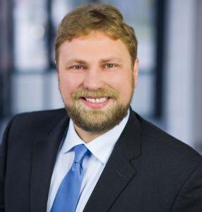 Kollege/in gesucht  - Anwalt in Lübeck | Kanzlei FKF
