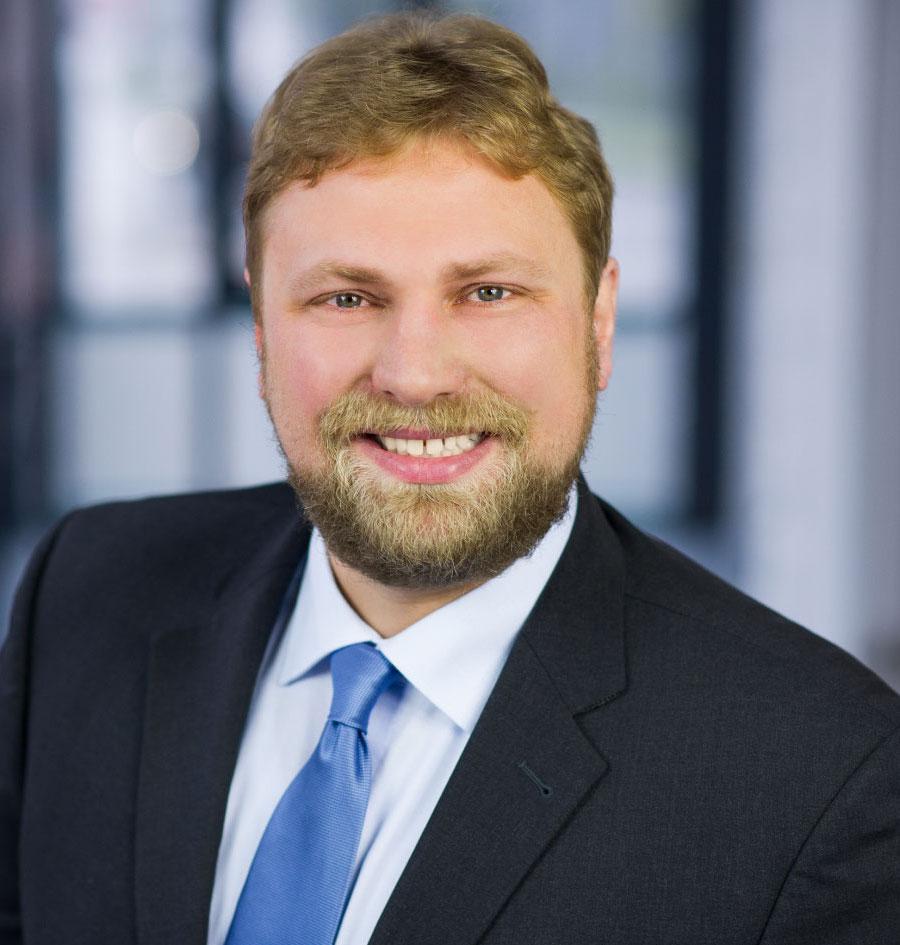 Steuerrecht  - Anwalt in Lübeck | Kanzlei FKF