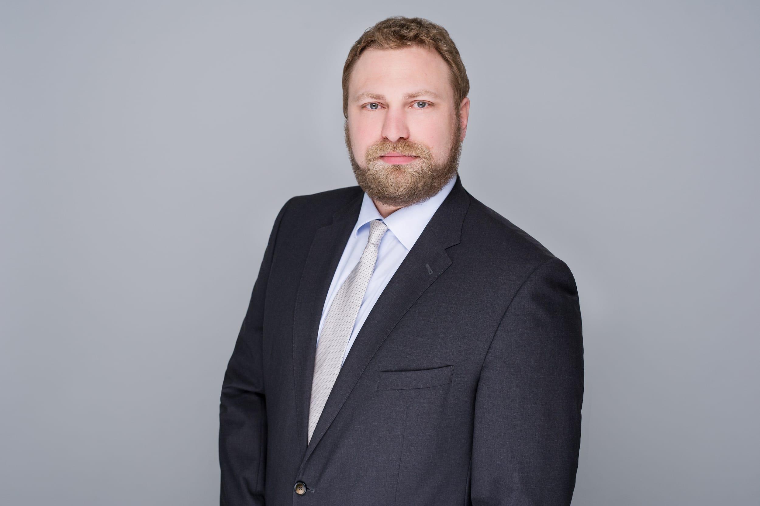 Steuerstrafrecht  - Anwalt in Lübeck   Kanzlei FKF