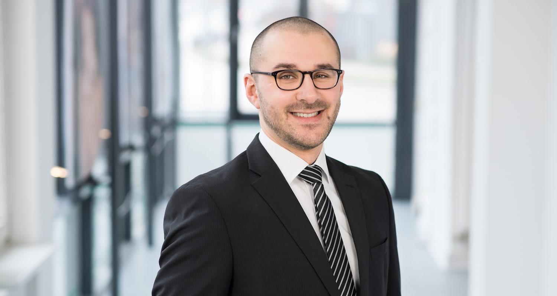 Häufige Fragen zum Familienrecht  - Anwalt in Lübeck | Kanzlei FKF