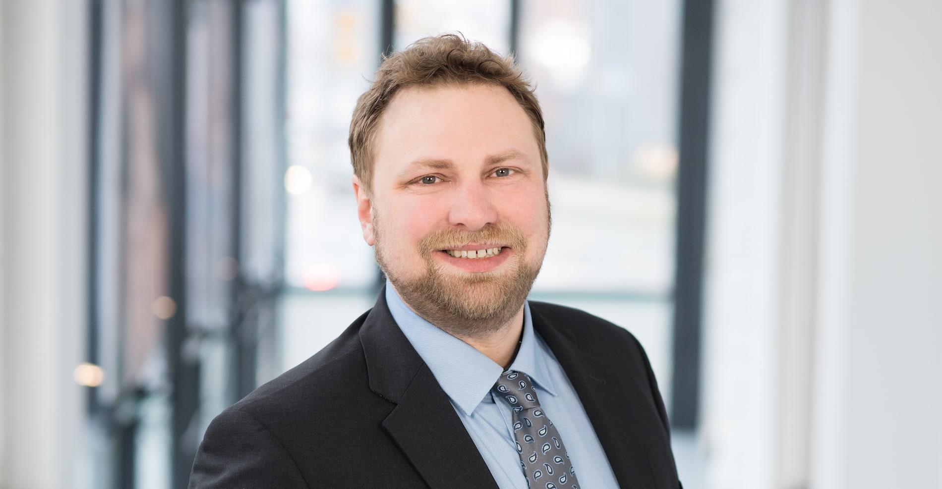 Anwalt für Arbeitsrecht in Lübeck  - Anwalt in Lübeck | Kanzlei FKF